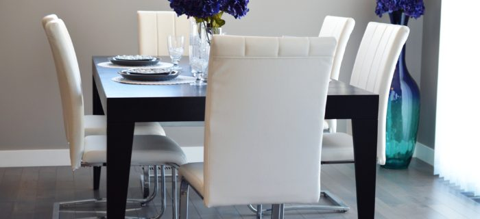 Breathtaking Dining Room Decor Items Worth Your Dime