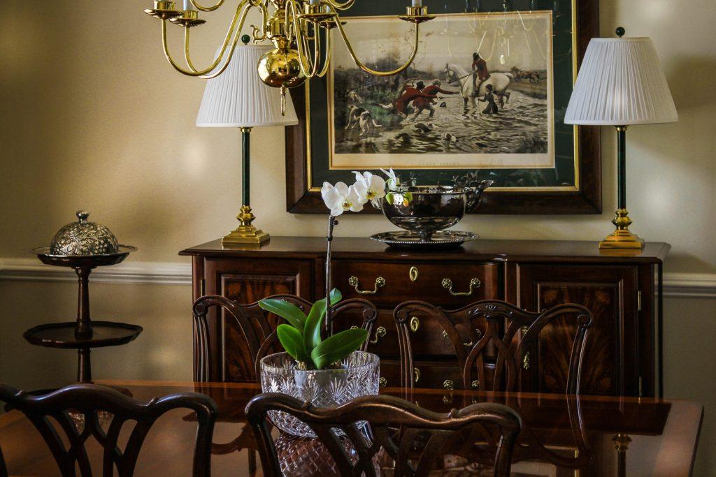 dining-room-furniture set