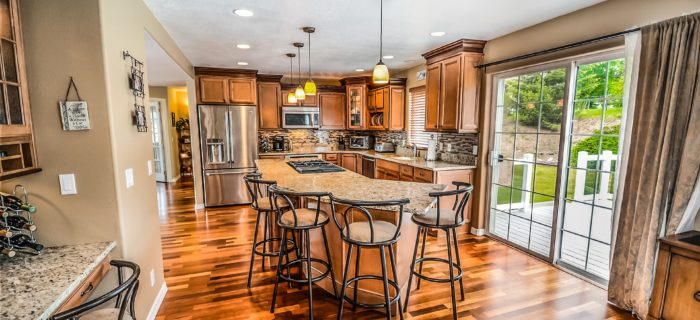 Pro Tips on Choosing Floors for your Home
