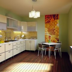 Top 10 Kitchen Tips on How to Get Rid Of Lingering Odors