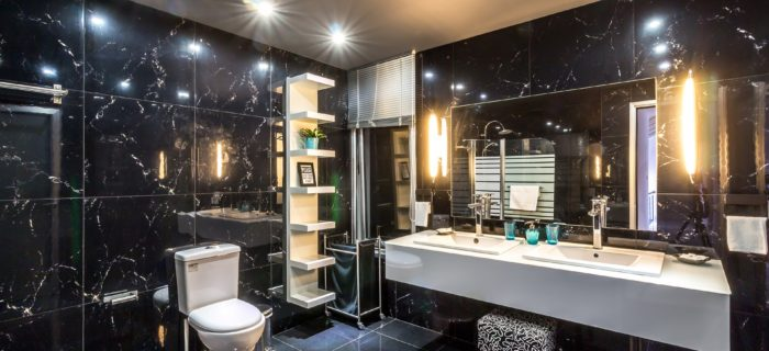 Grand Ideas to Consider Before Remodeling your Bathroom